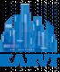 Акции и скидки на пластиковые окна от компании Карви