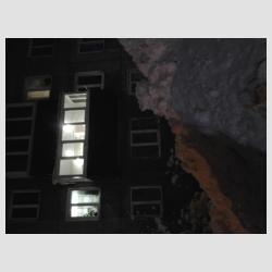 Фото окон от компании Мега окна